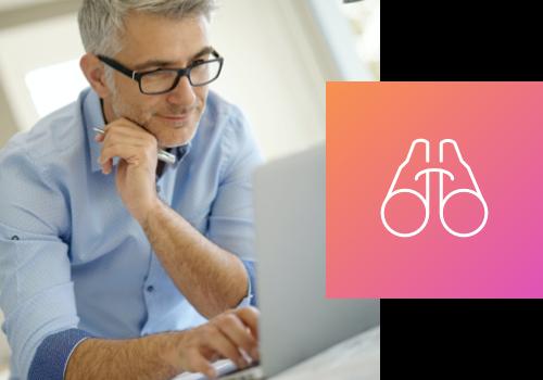 FullStory analytics let you understand your website visitors' behaviors on your site
